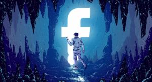 What is Facebook Touch and Touch Facebook