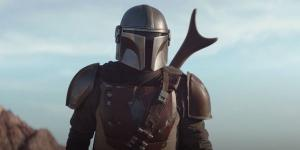 Incredibly Useful Mandalorian Trivia Questions for you!
