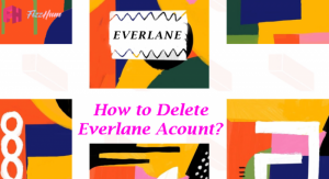 how to Delete Everlane Account Step by Step 2021