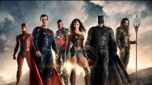 How much do you know about Dceu Quiz!